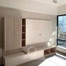 室內工程, 裝修工程公司, Carol Interior Design -工程5c