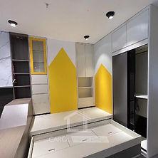 裝修案例, Carol Interior Design - 05d
