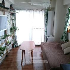 家居裝修,裝修工程-客廳01