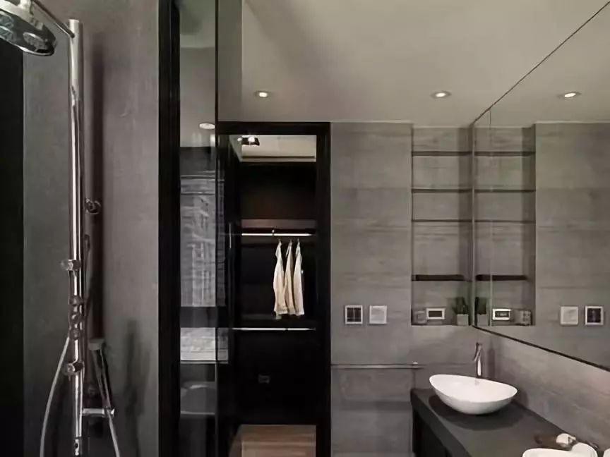 浴室裝修,浴室設計_13.jpg