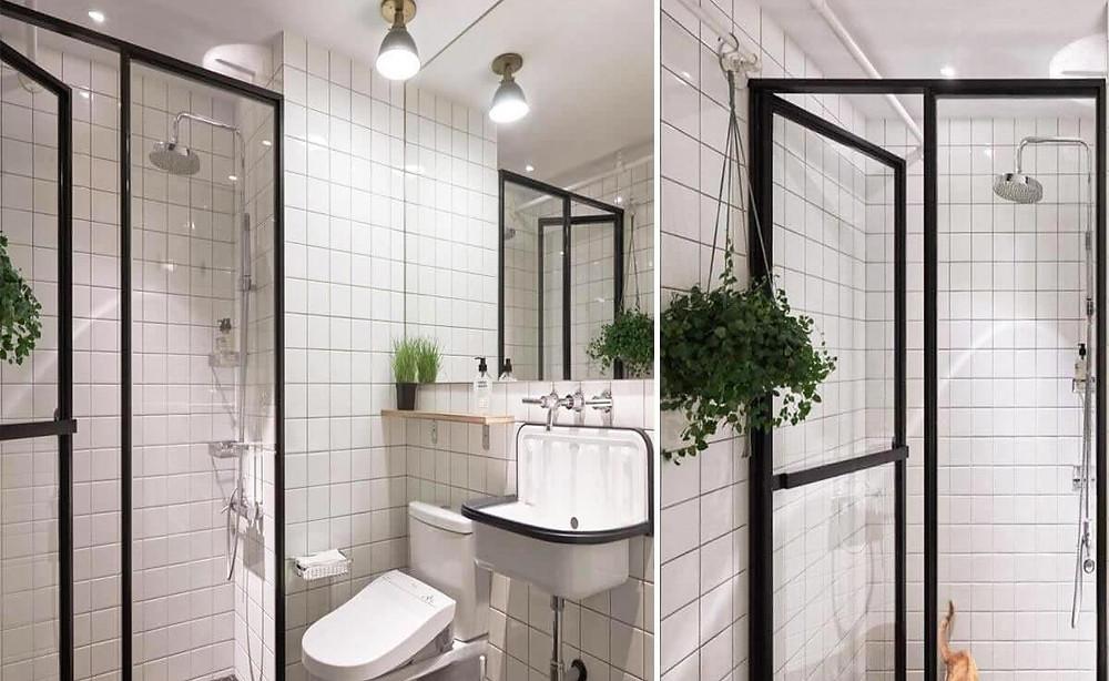 浴室裝修,浴室設計_12.jpg