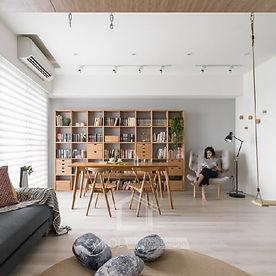 日式室內設計, 日式風 -03