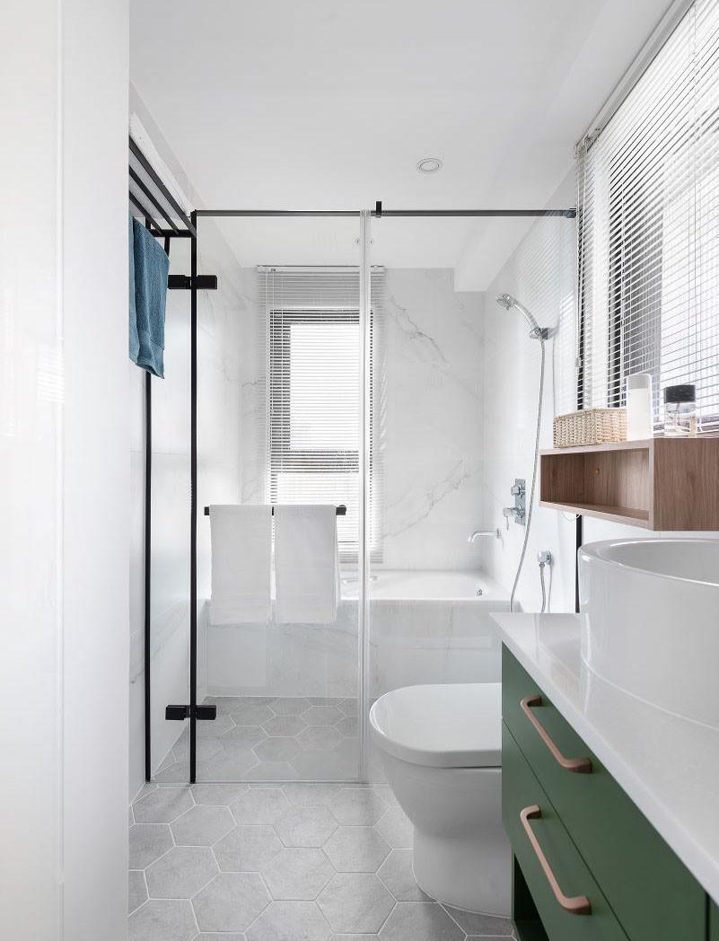 浴室裝修,浴室設計_17.jpg