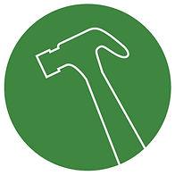 全屋裝修流程, 全屋裝修時間 - 清拆