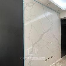 室內工程, 裝修工程公司, Carol Interior Design -工程1d