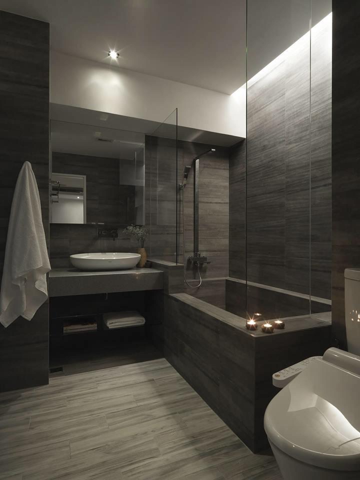 浴室裝修,浴室設計_16.jpg