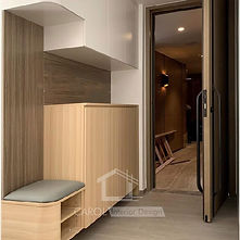 裝修案例, Carol Interior Design - 04a