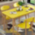 傢俬,傢俬訂造 -客廰(餐桌)05