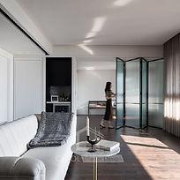 家居設計, 家居設計風格 - 北歐風格01