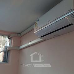 冷氣工程,冷氣維修 - 安裝冷氣-02