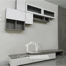 裝修案例, Carol Interior Design - 07a