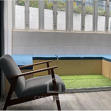 裝修案例, Carol Interior Design - 02c