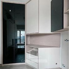 裝修案例, Carol Interior Design - 05a