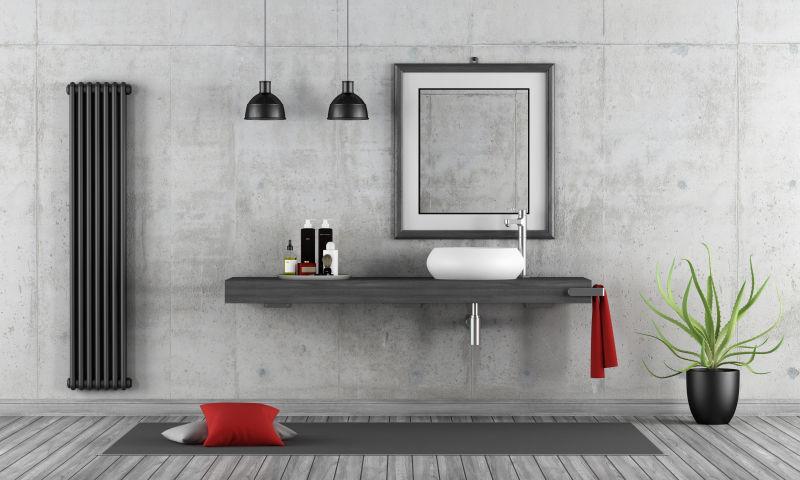 浴室裝修,浴室設計_11.jpg