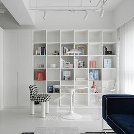客廳設計, 客廳 -09