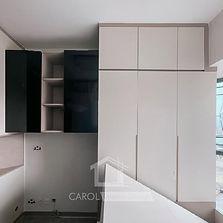 室內工程, 裝修工程公司, Carol Interior Design -工程2d