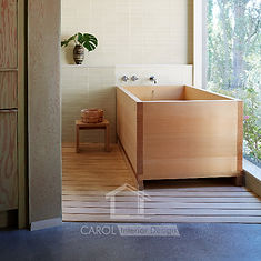 家居裝修,裝修工程-洗手間03