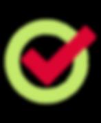 裝修設計,Icons_手工標準