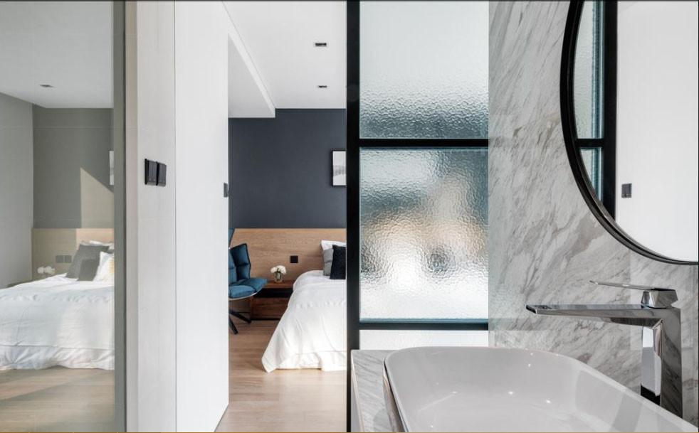 浴室裝修,浴室設計_14.jpg