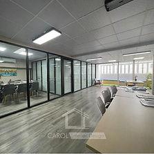 裝修案例, Carol Interior Design - 02a