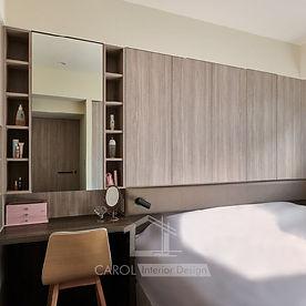 房間設計, 房間裝修 -09