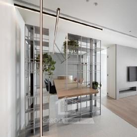 飯廳設計, 飯廳 -04