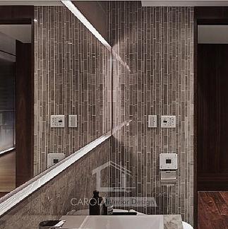 浴室裝修套餐, 廁所裝修套餐, Carol Interior Design -pic03