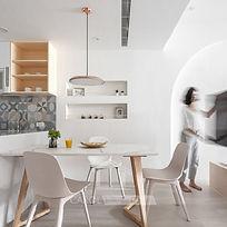 家居設計, 家居設計風格 - 北歐風格04