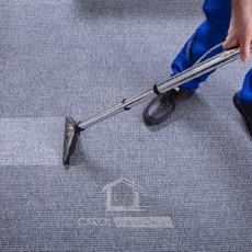 寫字樓清潔,辦公室清潔 -06