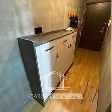 裝修案例, Carol Interior Design - 06b