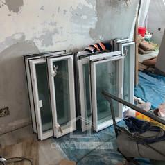 驗窗,鋁窗工程-07