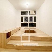 裝修案例, Carol Interior Design - 08b