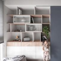 家居設計, 家居設計風格 - 古典風格04