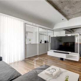 客廳設計, 客廳 -07