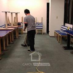 寫字樓清潔,辦公室清潔 -02