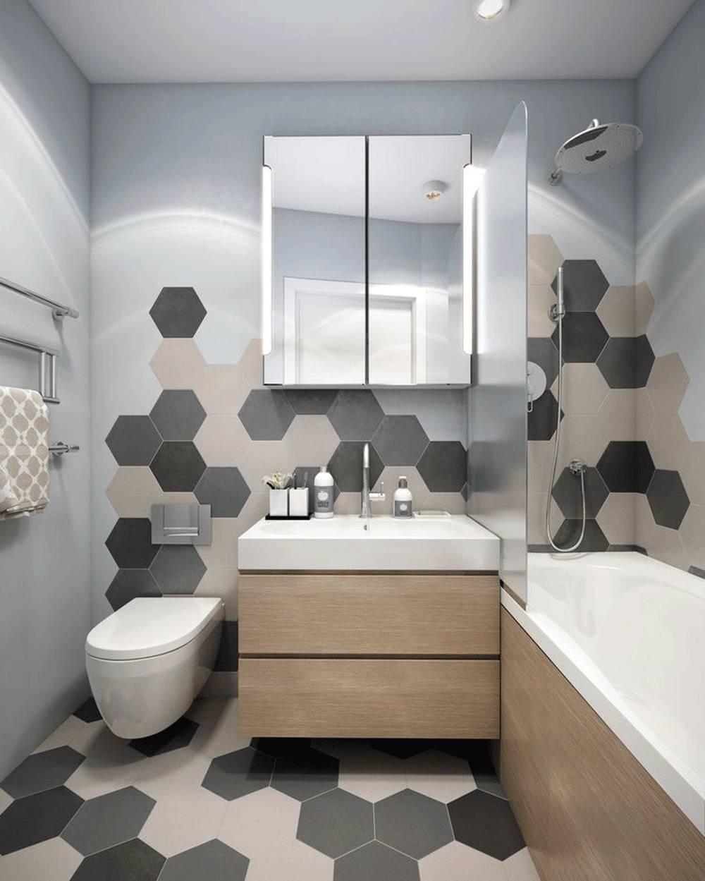 浴室裝修,浴室設計_06.jpg