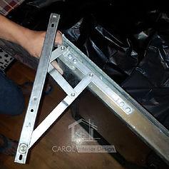鋁窗維修,鋁窗工程-07