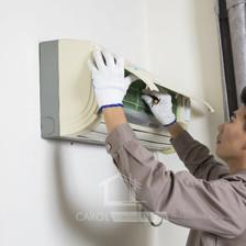 冷氣工程,冷氣維修,冷氣工程公司-02