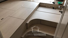 裝修案例, Carol Interior Design - 09c
