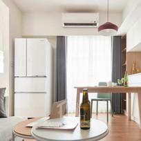 室內設計,室內裝修風格 - 簡約風-04