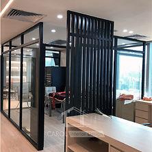 裝修案例, Carol Interior Design - 03c