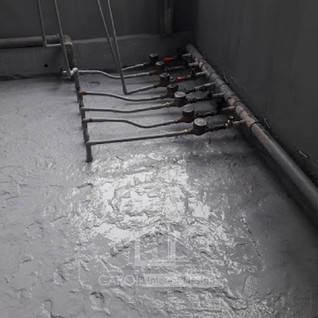 防水工程, 外牆防水-06