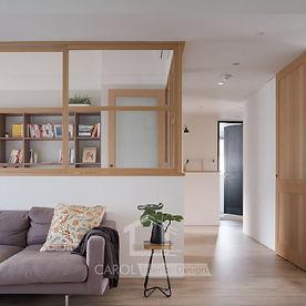 日式室內設計, 日式風 -06