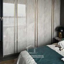 室內工程, 裝修工程公司, Carol Interior Design -工程6b