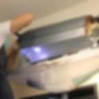 洗冷氣,洗冷氣機公司 -01