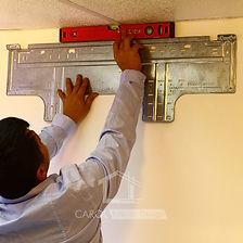 冷氣工程,冷氣維修,冷氣工程公司-03