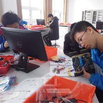 中學IT創新實驗室 -01