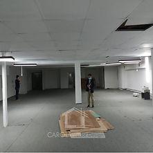 室內工程, 裝修工程公司, Carol Interior Design -工程進行4c