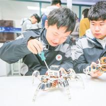 中學IT創新實驗室 -02