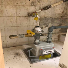 小型工程 -水電工05